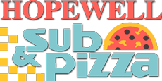Hopewell Sub & Pizza
